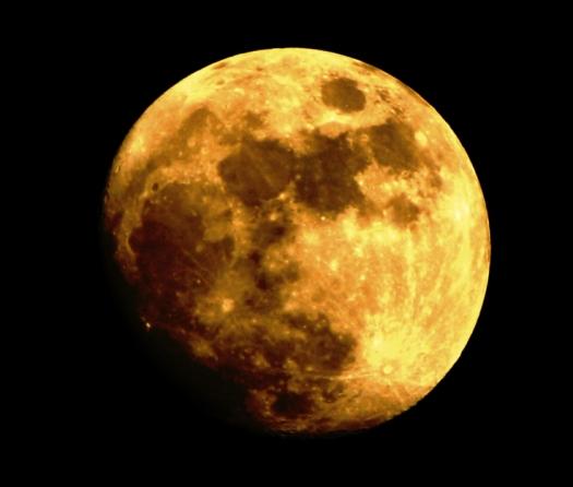 moon_stock_by_elysawus.jpg