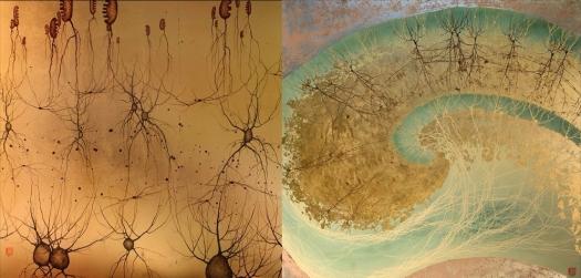 gold-retina-hippocampus-ii-gold-leaf-painting-greg-dunn.jpg