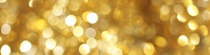 golden_fantasy_background_stock_photo_169464.jpg