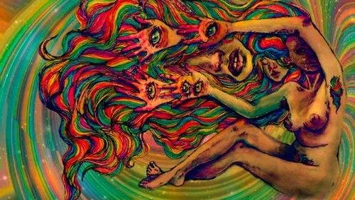 tumblr_static_tumblr_static_bqft7ufkl14wkksgk4ggo8ksk_640.jpg